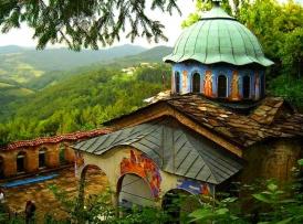 Еднодневна екскурзия - Габрово и Трявна