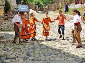 Двудневна екскурзия - Златоград и Перперикон