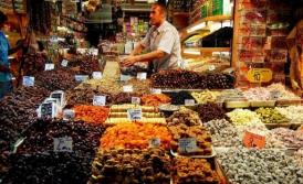 Екскурзия в Одрин и шопинг